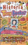 Historia Tracy Beaker w sklepie internetowym Booknet.net.pl