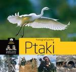 Fotografujemy ptaki w sklepie internetowym Booknet.net.pl