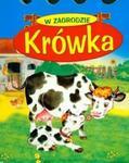 W zagrodzie Krówka w sklepie internetowym Booknet.net.pl