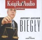 Biegły CD w sklepie internetowym Booknet.net.pl