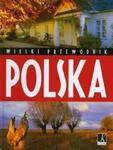 Polska Wielki Przewodnik w sklepie internetowym Booknet.net.pl