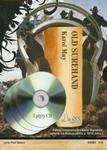 Old Surehand t.1-3 (Płyta CD) w sklepie internetowym Booknet.net.pl