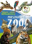 Mieszkańcy zoo. w sklepie internetowym Booknet.net.pl