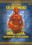 Boso przez świat Namibia (Płyta DVD) w sklepie internetowym Booknet.net.pl