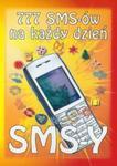 777 SMS-ów na każdy dzień w sklepie internetowym Booknet.net.pl