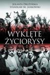 Wyklęte życiorysy w sklepie internetowym Booknet.net.pl