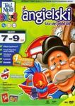 Tell Me More Kids 3 angielski ucz się i baw się (Płyta DVD) w sklepie internetowym Booknet.net.pl