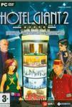 Hotel Giant 2 w sklepie internetowym Booknet.net.pl