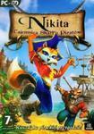 Nikita Tajemnice Skarbu Piratów w sklepie internetowym Booknet.net.pl