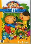 Wesołe przedszkole Bolka i Lolka CD w sklepie internetowym Booknet.net.pl