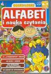 Bolek i Lolek Alfabet i nauka Czytania CD w sklepie internetowym Booknet.net.pl