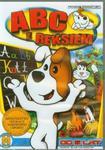 ABC z Reksiem CD w sklepie internetowym Booknet.net.pl