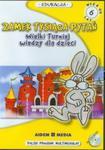 Zamek tysiąca pytań Edukacja na wesoło w sklepie internetowym Booknet.net.pl