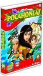 Pocahontas w sklepie internetowym Booknet.net.pl