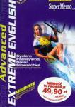 Extreme English Advanced 09 System intensywnej nauki słownictwa (Płyta CD) w sklepie internetowym Booknet.net.pl