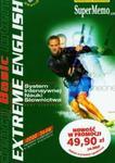 Extreme English Basic 09 System intensywnej nauki słownictwa (Płyta CD) w sklepie internetowym Booknet.net.pl