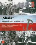 Skała Wspomnienia z lat 1924-1945 w sklepie internetowym Booknet.net.pl