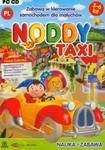 Noddy Taxi CD w sklepie internetowym Booknet.net.pl