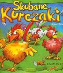 Skubane kurczaki w sklepie internetowym Booknet.net.pl