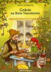 Goście na boże narodzenie w sklepie internetowym Booknet.net.pl