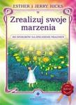 Zrealizuj swoje marzenia w sklepie internetowym Booknet.net.pl
