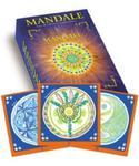 Mandale - karty w sklepie internetowym Booknet.net.pl