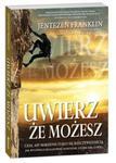 Uwierz że możesz w sklepie internetowym Booknet.net.pl