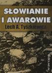 Słowianie i Awarowie w sklepie internetowym Booknet.net.pl