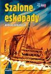 Szalone eskapady w sklepie internetowym Booknet.net.pl