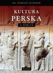Kultura Perska a Biblia w sklepie internetowym Booknet.net.pl
