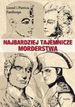 Najbardziej tajemnicze morderstwa w sklepie internetowym Booknet.net.pl