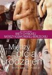 Między płcią a rodzajem w sklepie internetowym Booknet.net.pl