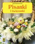 Pisanki i święconki w sklepie internetowym Booknet.net.pl