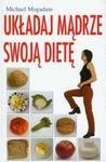Układaj mądrze swoją dietę w sklepie internetowym Booknet.net.pl