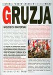Historia Państw Świata w XX i XXI wieku Gruzja w sklepie internetowym Booknet.net.pl
