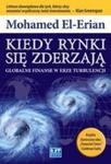 Kiedy rynki się zderzają w sklepie internetowym Booknet.net.pl