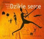Dzikie serce CD mp3 w sklepie internetowym Booknet.net.pl