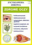 Zdrowe oczy w sklepie internetowym Booknet.net.pl