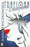 Trafiona zatopiona w sklepie internetowym Booknet.net.pl
