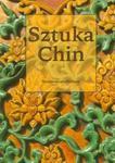 Sztuka Chin w sklepie internetowym Booknet.net.pl