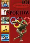 101 wspaniałych sportów w sklepie internetowym Booknet.net.pl