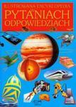 Ilustrowana encyklopedia w pytaniach i odpowiedziach w sklepie internetowym Booknet.net.pl