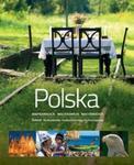 Polska Najpiękniejsze najciekawsze najcenniejsze w sklepie internetowym Booknet.net.pl