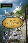 Dom nad zatoką w sklepie internetowym Booknet.net.pl