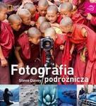Fotografia podróżnicza w sklepie internetowym Booknet.net.pl