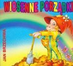 Wiosenne porządki w sklepie internetowym Booknet.net.pl