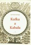 Kafka a Kabała w sklepie internetowym Booknet.net.pl