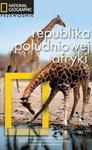 Republika Południowej Afryki Przewodnik w sklepie internetowym Booknet.net.pl