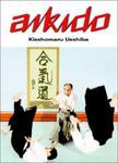 Aikido w sklepie internetowym Booknet.net.pl