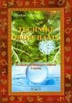 Techniki oddychania. Techniki wydłużające oddech (i życie) w sklepie internetowym Booknet.net.pl